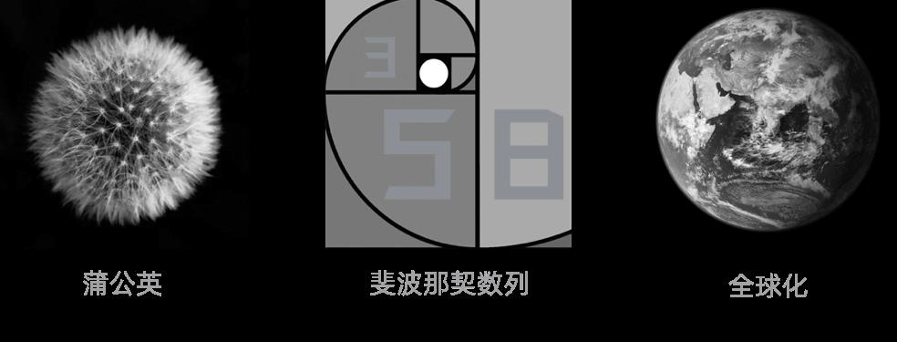 潭州教育LOGO演变