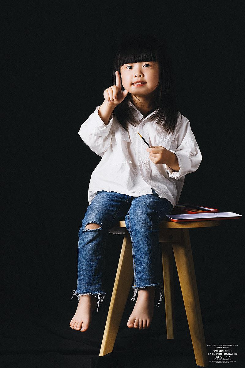 潭州教育摄影