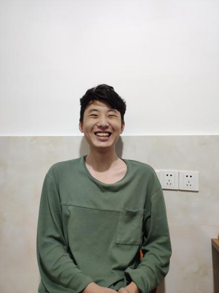 潭州教育古老师