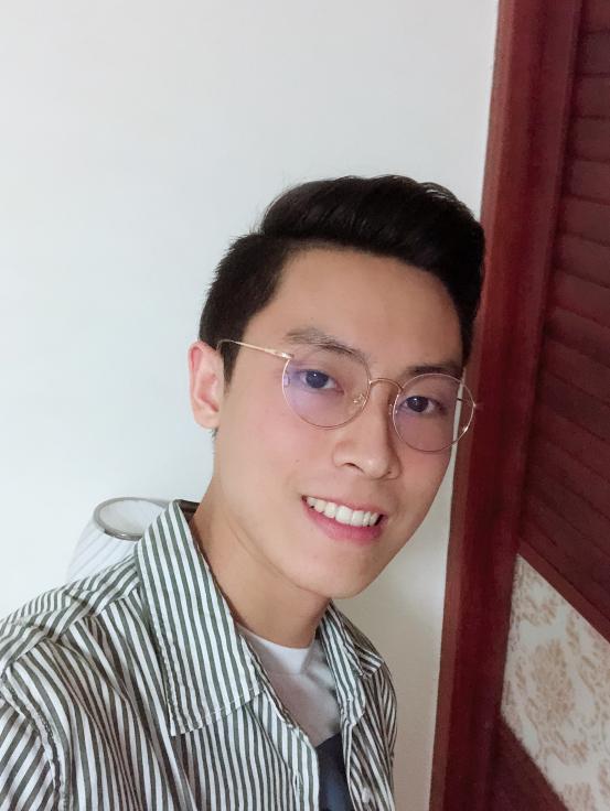 潭州教育老师